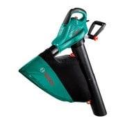 Электрический пылесос-воздуходувка Bosch ALS 25 (0.600.8A1.000)