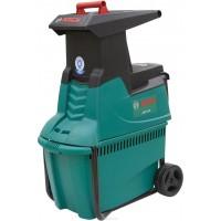 Садовый измельчитель Bosch AXT 25 D (0.600.803.100)