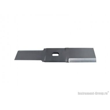 Запасной нож для AXT RAPID Bosch F016800276