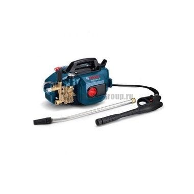 Профессиональный аппарат высокого давления Bosch GHP 5-13C (0.600.910.000)