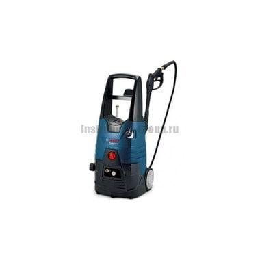 Профессиональный аппарат высокого давления Bosch GHP 5-14 (0.600.910.100)