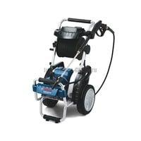 Профессиональный аппарат высокого давления Bosch GHP 8-15XD (0.600.910.300)