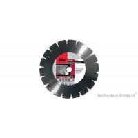 Алмазный диск GR-I (700x30 мм) Fubag 58623-5