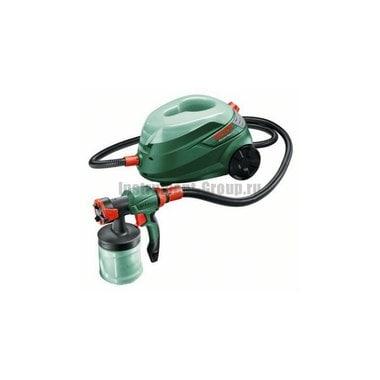 Краскораспылитель Bosch PFS 105 E Wallpaint (0.603.206.201)