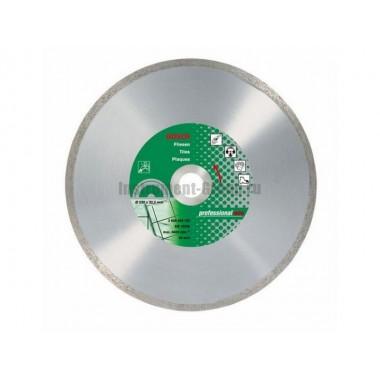 Диск алмазный Bosch 2.608.602.201 (115х22.23х1.6 мм; по плитке)