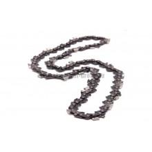 Цепь Makita 531492662 (45 см; шаг-3/8