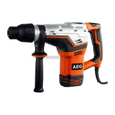 Перфоратор AEG 418160(KH 5 G)