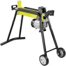 Аппарат для колки дров Ryobi 3001700(RLS5A)