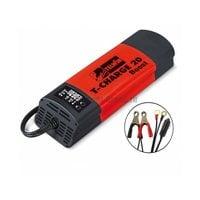 Зарядное устройство TELWIN T-CHARGE 20 boost 12-24V