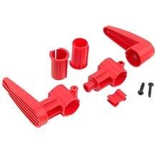 Держатель для кабеля Bosch F016800270