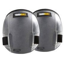 Наколенники TOUGHBUILT TB-KP-101