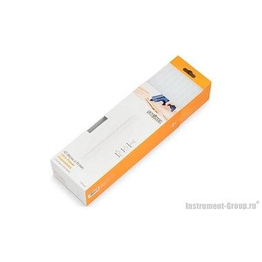 Клеевые стержни прозрачные ультра мощные (11х250 мм/1000 г) STEINEL 046910