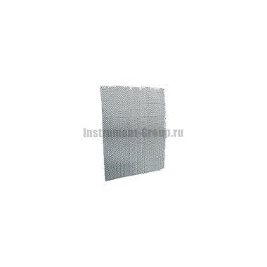 Металлическая сетка для ремонта бамперов (10 шт.) STEINEL 76566