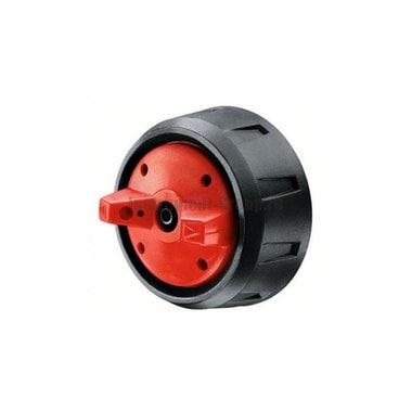 Сопло тонкого распыления 3 мм для PFS Bosch 1600Z0000L