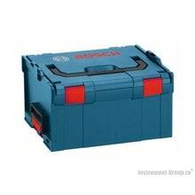 Чемодан L-Boxx 238 Bosch (2.608.438.693)