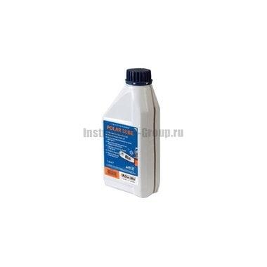 Масло Oleo-Mac для смазки цепей (1 л)