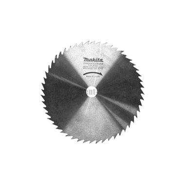 Диск пильный Makita D-45973 (260х30/15.88х3.0 мм;70 зуб; по алюминию)