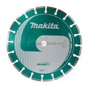 Диск алмазный универсальный Diamak Makita B-13306 (400х25,4/20 мм)