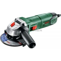 Угловая шлифмашина Bosch PWS 700-115 06033A2020