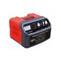 Зарядное устройство Elitech УЗ 50/30