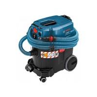 Пылесос Bosch GAS 35 M AFC (0.601.9C3.100)