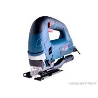 Лобзик Bosch GST 850 BE (060158F120)