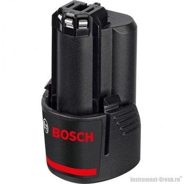 Аккумулятор Bosch 10,8 V; 2,0 Ah 1600Z0002X