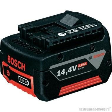 Аккумулятор Bosch 14,4 V; 4,0 Ah 1600Z00033