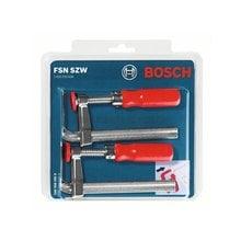 Струбцины Bosch FSN SZW 1.600.Z00.00B