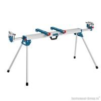 Верстак (рабочий стол) для торцовочных пил Bosch GTA 3800 (0601B24000)