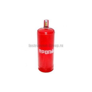 Газовый баллон (пропан) 50 л