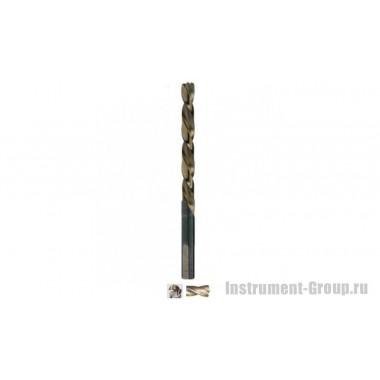 Сверло по металлу Makita D-29789 (HSS, 10.5х133 мм, M-Force)