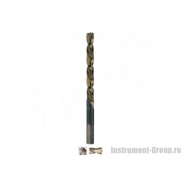 Сверло по металлу Makita D-29804 (HSS, 11.5х142 мм, M-Force)