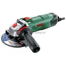 Угловая шлифмашина Bosch Bosch PWS 850-125 06033A2720