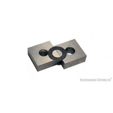 Комплект ножей Makita 792287-5 (для ножниц по металлу JS3200)