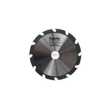 Диск пильный Premium Makita B-29197 (190х30х2 мм; 12зуб по дереву)