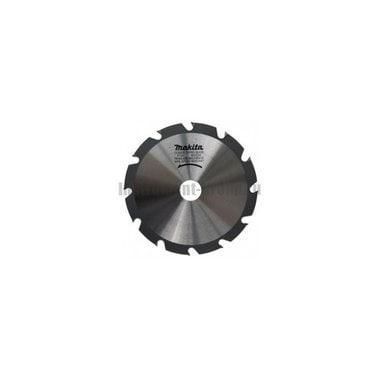 Диск пильный Premium Makita B-29212 (185х30х2 мм;  40зуб по дереву)