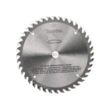 Диск пильный Standard Makita B-29256 (260х30х2.3 мм; 80 зуб.; по дереву)