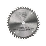 Диск пильный Standard Makita B-29284 (305х30/15.88х2.3 мм; 60 зуб.; по дереву)