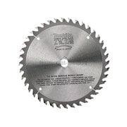 Диск пильный Standard Makita B-29290 (305х30/15.88х2.3 мм; 80 зуб.; по дереву)