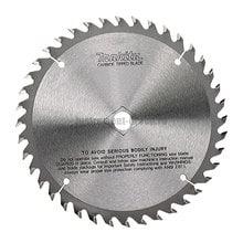 Диск пильный Makita B-29393 (305х25.4х2.1 мм;  60 зуб.; для труб, профиля)