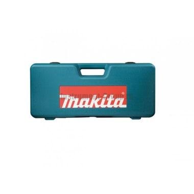 Кейс для болгарок диаметром 230 мм Makita 824707-2