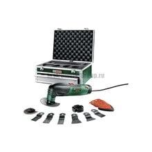 Многофункциональный инструмент Bosch PMF 190 E Toolbox (0603100502)