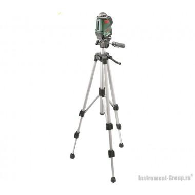 Построитель лазерных плоскостей Bosch PLL 360 SET (0603663001)
