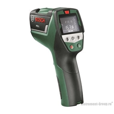 Термодетектор Bosch PTD 1 (0603683020)