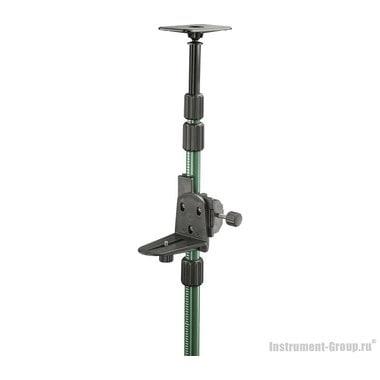 Штатив Bosch TT 320 (0603693000)