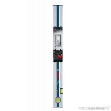 Направляющая шина-линейка Bosch R60 (0601079000)