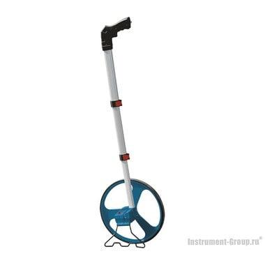 Колесо измерительное Bosch GWM 32 (0601074000)