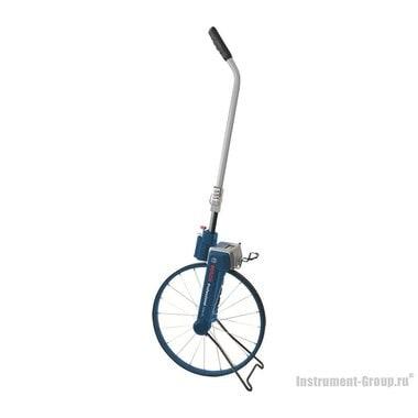 Колесо измерительное Bosch GWM 40 (0601074100)