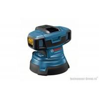 Лазер для проверки ровности пола Bosch GSL 2 Prof (базовая версия) (0601064000)